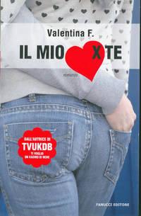 IL MIO CUORE X TE