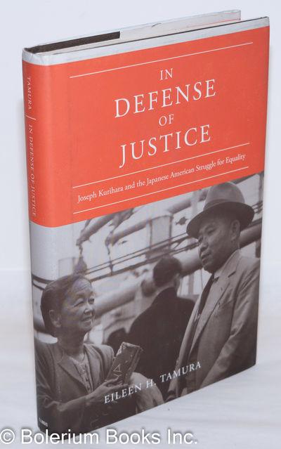 Urbana: University of Illinois Press, 2013. Hardcover. xv, 228p., very good condition in like dj.