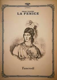 image of Tancredi
