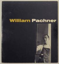 William Pachner