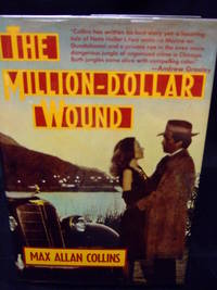 Million-Dollar Wound, The