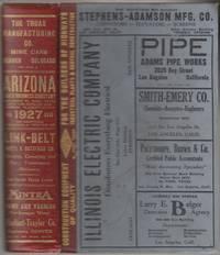 Arizona State Business Directory