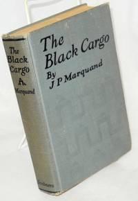 The Black Cargo