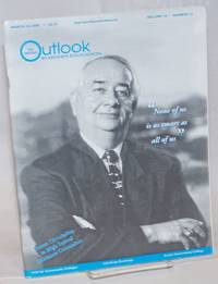 image of The Hispanic Outlook in Higher Education: vol. 10, #13, March 24, 2000