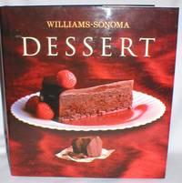 image of Dessert