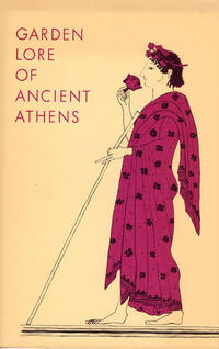 Garden Lore of Ancient Athens