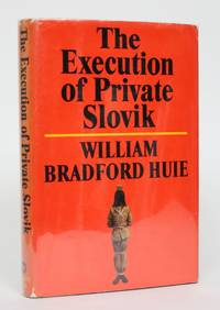 image of The Execution of Private Slovik