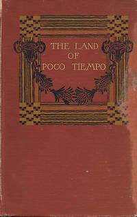 image of The Land of Poco Tiempo