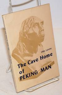 image of The Cave Home of Peking Man