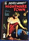 image of Nightmare Town