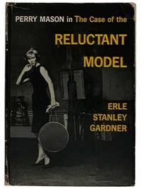 The Case of the Reluctant Model (A Perry Mason Mystery)
