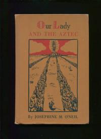 The secret life of water  [Translation of: Mizu wa kotae o shitteiru 2]; Translated by David A. Thayne