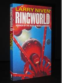 Ringworld [SIGNED]