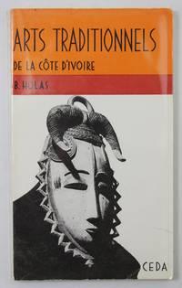 Arts Traditionnels De La Cote D'ivoire Musee De La Cote D'Ivoire