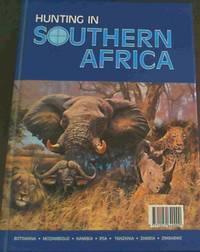 Hunting in Southern Africa