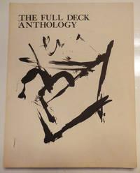 The Full Deck Anthology