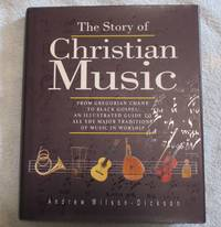 image of The Story of Christian Music