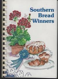 SOUTHERN BREAD WINNERS
