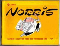 9th Annual Norris