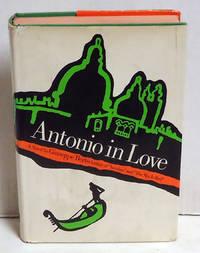 Antonio in Love