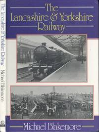 The Lancashire & Yorkshire Railway