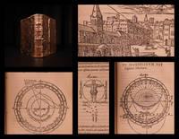Elucidatio fabricae ususque astrolabii, Joanne Stoflerino, ...authore, cui multa et diligens accessit recognitio, una cum schematum negotio accomodatorum, exactissima expressione; adjectus est index...