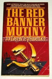 image of Red Banner Mutiny