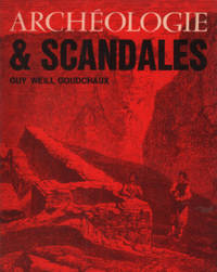 Archeologie & scandales
