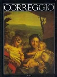 Correggio (SPANISH EDITION)