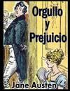 image of Orgullo y Prejuicio - Ilustraciones: Con ilustraciones / dibujos (Spanish Edition)