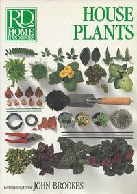 image of House Plants