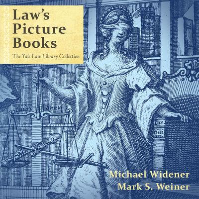 2017. ISBN-13: 9781616191603. ISBN-10: 1616191600. 2018 Winner of the Joseph L. Andrews Legal Litera...