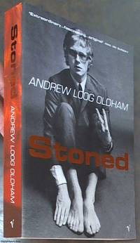 Stoned: Written and Produced by Andrew Loog Oldham. Interviews and Research by Simon Dudfield, Edited by Ron Ross