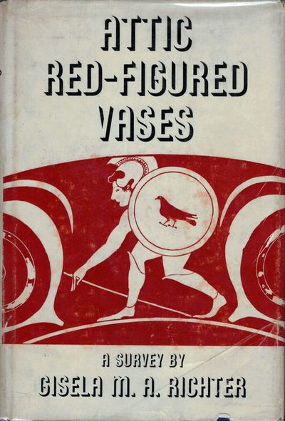New Haven: Yale Univ. Press, 1946. First edition. Hardcover. Orig. blue cloth. Very good in chipped ...