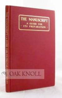New York: John Wiley & Sons, 1924. cloth. Norris, Samuel. 8vo. cloth. x, 52 pages. First edition. Ni...