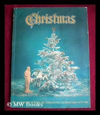 image of Christmas : An American Annual of Christmas Literature and Art. Volume 29, 2nd edition, 1959 / edited by Randolph E. Haugan