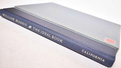 Berkeley and Los Angeles: University of California Press, 1982. Hardcover. VG. Sticker taped onto sl...