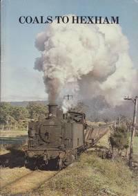 image of Coals to Hexham
