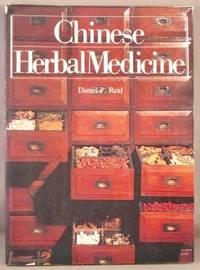 image of Chinese Herbal Medicine.