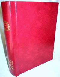image of N Gauge Journal; Complete Run, 1987-88