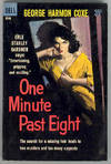 image of One Minute Past Eight