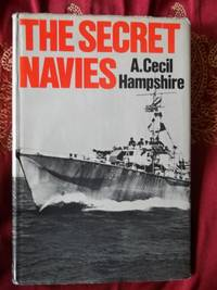 The Secret Navies