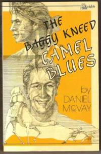 THE BAGGY KNEED CAMEL BLUES