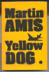 View Image 1 of 2 for YELLOW DOG Inventory #100362