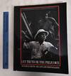 View Image 1 of 2 for Let Truth be the Prejudice: W. Eugene Smith, His Life and Photographs Inventory #181456