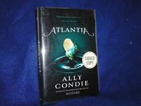 image of Atlantia