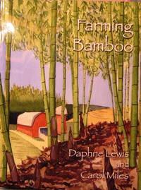 Farming Bamboo   Increase Farm Income By Growing Bamboo