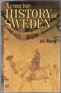 A Concise History of Sweden