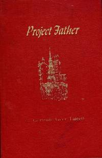 PROJECT FATHER