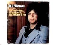B.J. Thomas LP